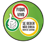 (c) Rodovias.org